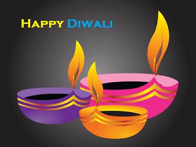 Happy diwali funny sms