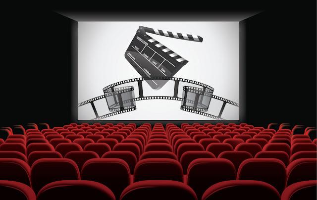 Sobre las películas
