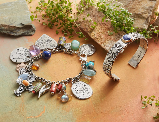 987ca551c5 The versatility of sterling silver jewelry makes it easy to wear your  favorite pieces frequently. While the ability to pair them with numerous  ensembles is ...