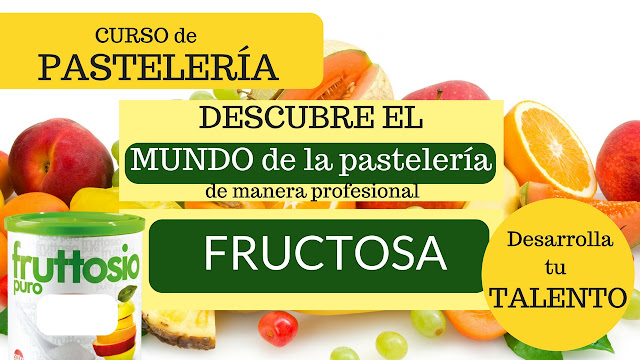 Las que es en frutas fructosa la