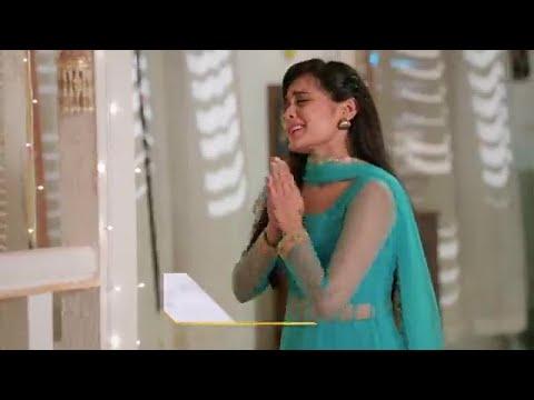 Yeh Rishtey Hai Pyaar Ke 22nd September 2020 Full Episode