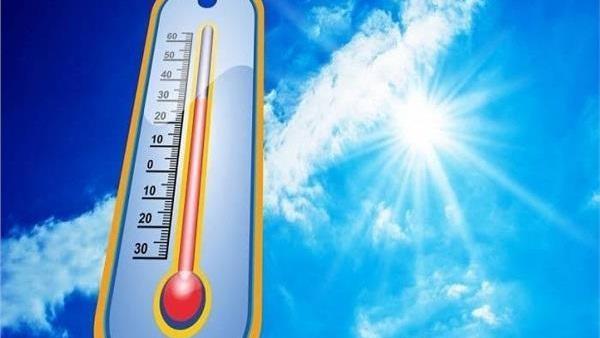 الافصاح عن مفاجأة صادمة بشأن  حالة الطقس اليوم الاربعاء فى مصر