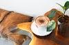 Taman Kecil Coffee – Kedai Kopi di Jogja