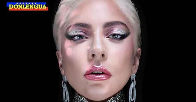 Lady Gaga denuncia que fue violada por un productor