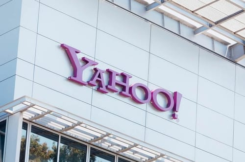 Yahoo will permanently close Yahoo Answers on May 4