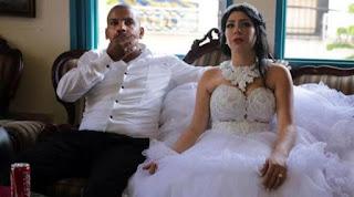 """عريس يطلق عروسته في اول """"15 دقيقة"""" ويفر هاربا من الدخلة """"اضغط للتفاصيل"""""""