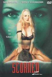 Scorned 2 1997 Watch Online