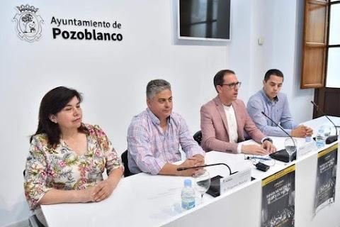 La Municipal de Málaga será protagonista del próximo acto del 150º aniversario