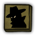 Achievement_Spy.png