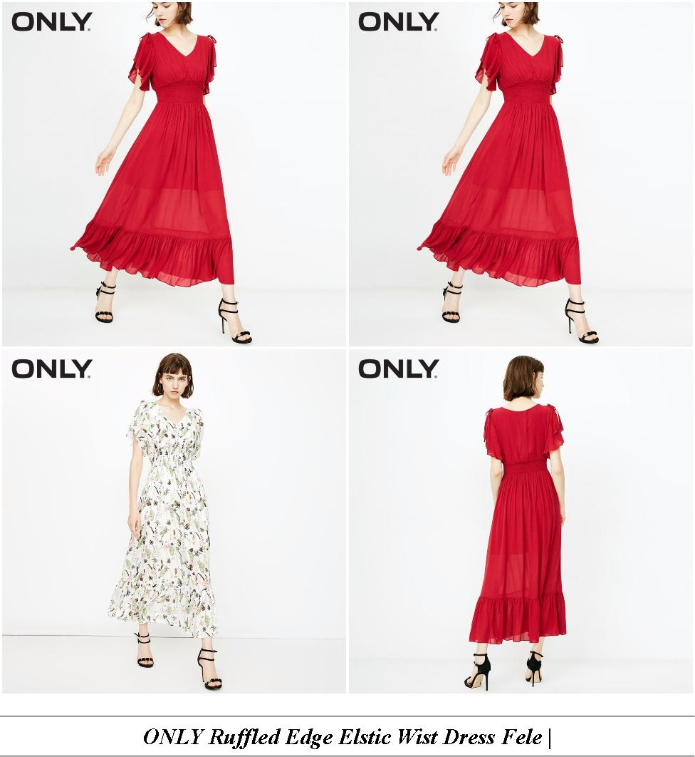 Dress-For-Lessde Outlet - How To Uy Vintage Clothing In Ulk - Dress Code Dresses