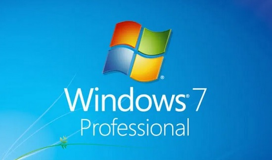 Windows 7 Professional SP1 English 64 bit | Mediafire | Google Drive