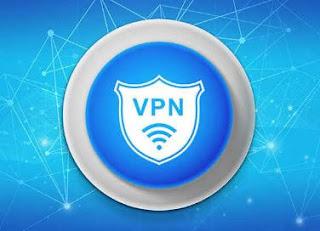 برنامج, VPN, لإخفاء, رقم, اى, بى, IP, وفك, الحظر, عن, مواقع, النت, المحجوبة