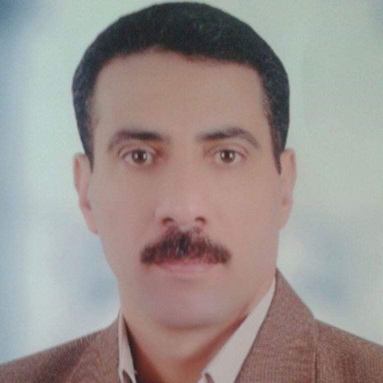 الدكتور أحمد بكار يكتب عقاب طفلك دون ضرب أو صراخ ؛؛
