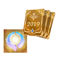 eventshop_nightdawn_prestige2019_prestigeemote_en.png