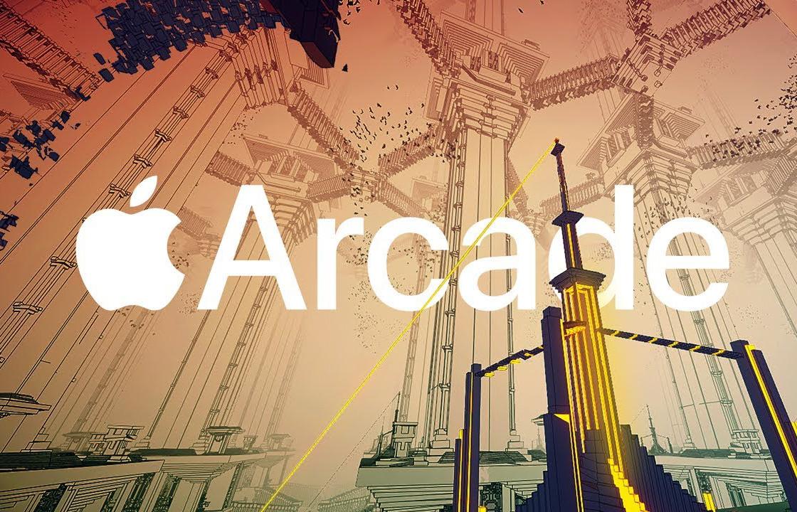 apple-arcade-subscription-option