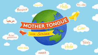 Effect of Mother Tongue on Teaching Chemistry in senior secondary schools
