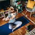 Evde egzersiz yaparken dikkat etmemiz gerekenler