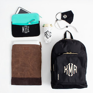 tech accessories from marleylilly.com