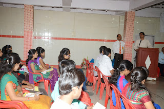 Career Counselling in Thane