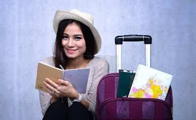 Manfaat Travelling Untuk Pendidikan