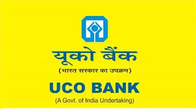 UCO Bank Recruitment 2021