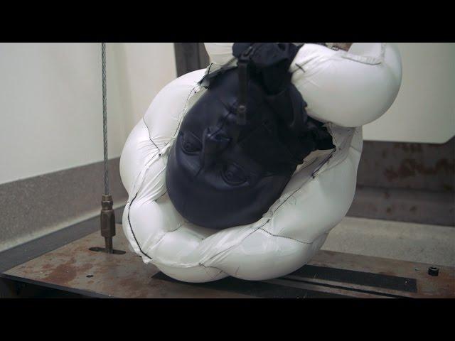 airbag_helmet