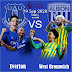 Prediksi Bola Everton Vs WBA 19 September 2020