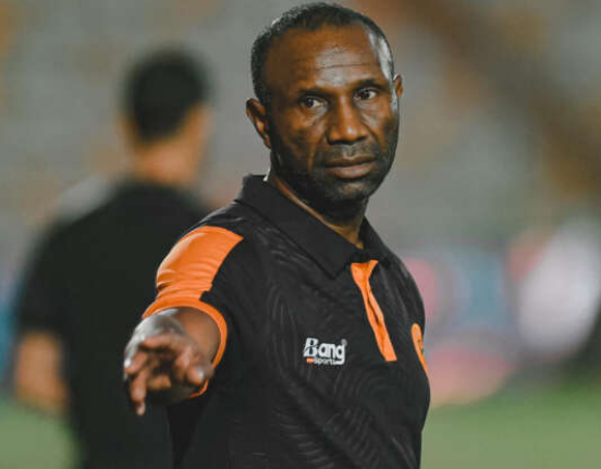 مدرب نهضة بركان: «كنا قادرين على الفوز بقلب فاس»