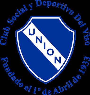 CLUB SOCIAL Y DEPORTIVO UNIÓN DEL VISO