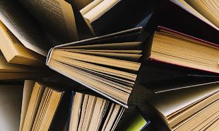 Un antes y después de los libros: siguiendo sus avances