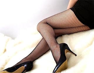 https://www.stockingstore.com/ProductDetails.asp?ProductCode=ML9030