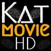 KatMovieHD