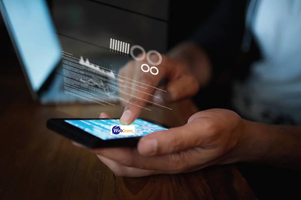 Création d'applications mobiles, WEBGRAM, meilleure entreprise / société / agence  informatique basée à Dakar-Sénégal, leader en Afrique, ingénierie logicielle, développement de logiciels, systèmes informatiques, systèmes d'informations, développement d'applications web et mobiles