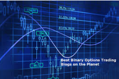 The Insider Secret on Binary Options Trading Exposed