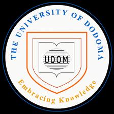 Job Opportunity at UDOM, Study Nurse