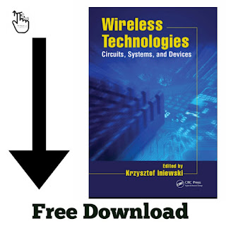 PDF Of Wireless Technologies | Free Download