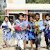'ఎడ్యుకేషన్ ఇన్ ఇండియా' సర్వేలో వెలుగు చూసిన నిజాలు