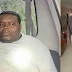 Wow! Nigerian man shares incredible weight loss photos