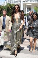 Deepika Padukone at Cannes (3).jpg