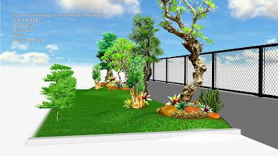 Desain taman surabaya jasataman.co.id 8