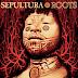 Encarte: Sepultura - Roots (Special Edition)