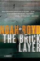 http://j9books.blogspot.com/2011/03/noah-boyd-bricklayer.html
