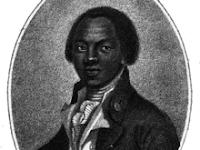 Biografi Olaudah Equiano - Tokoh Pembebasan Perbudakan