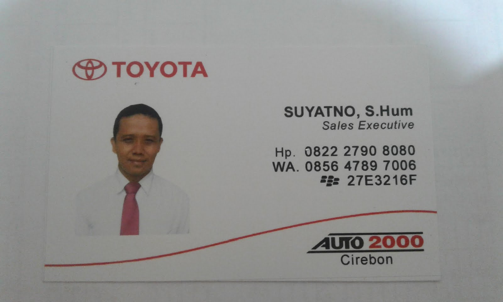 Kredit Mobil Bekas Wilayah Cirebon Harga Kredit Dealer Toyota Cirebon