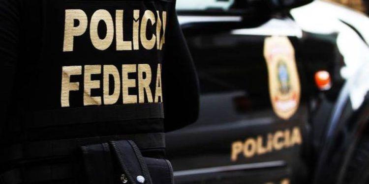 A ação deflagrada hoje é em decorrência da análise do material apreendido na operação Casa de Papel, realizada pela Polícia Federal no ano passado.