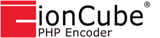 Cara aktifkan ionCube PHP Decoder Xampp Windows