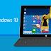 تفعيل ويندوز 10 الاصدار الجديد مدى الحياة مع معرفة تاريخ انتهاء التفعيل