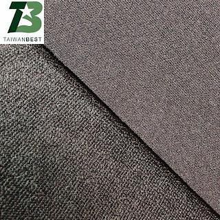 Nylon mutispandex+SBR+ mercerized fabric 3