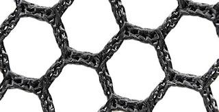 Protective Fabric | Texpedia