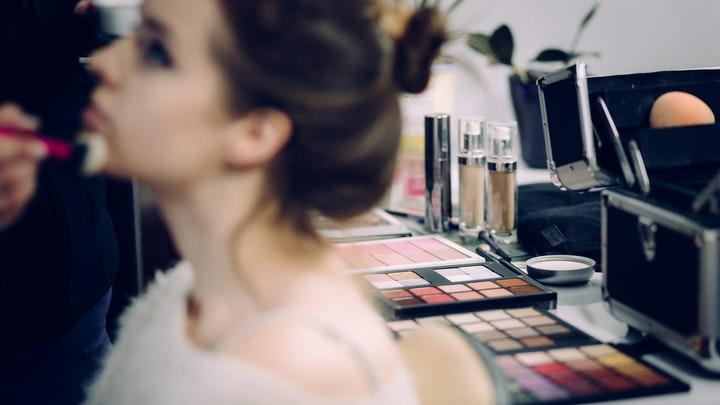 Aplikasi Make Up Untuk Remaja